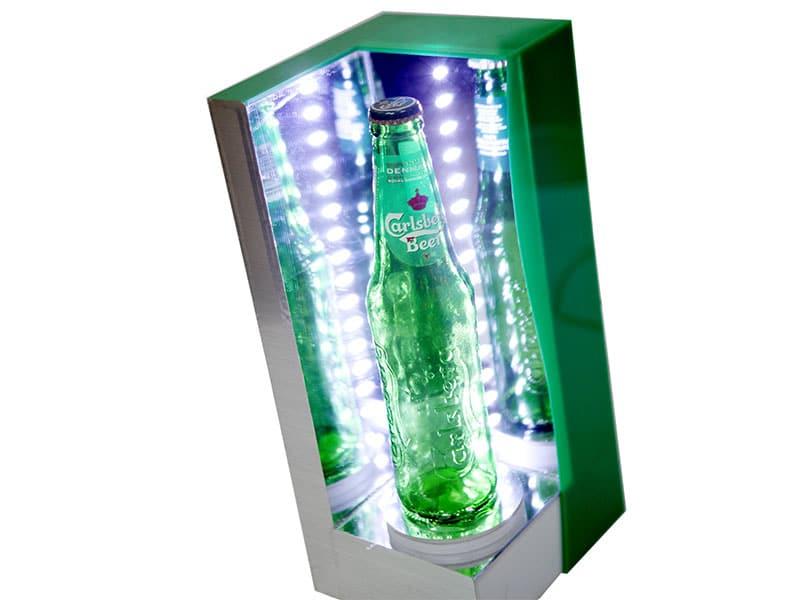 pop-display-Carlsberg