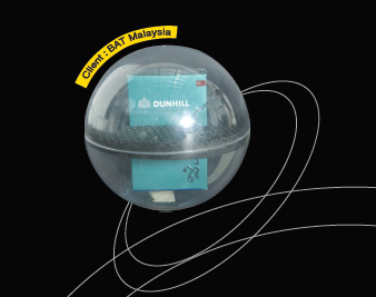 Plastic injection moulding- Creative Digest International