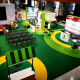 5 Tips on how to plan a successful exhibition event- Creative Digest International