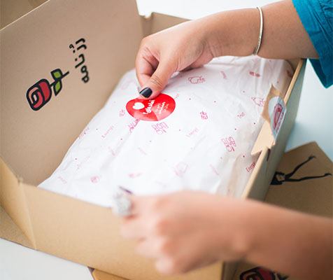 personalize corporate gift- Creative Digest International