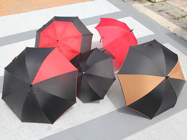 Premium Umbrella- Creative Digest International